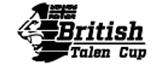 british_talent_cup