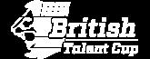 british_talent_cup_b