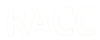 logo-racc