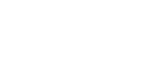 nortern_talent_cup