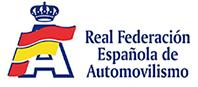 Real Federación Española de Automovilismo