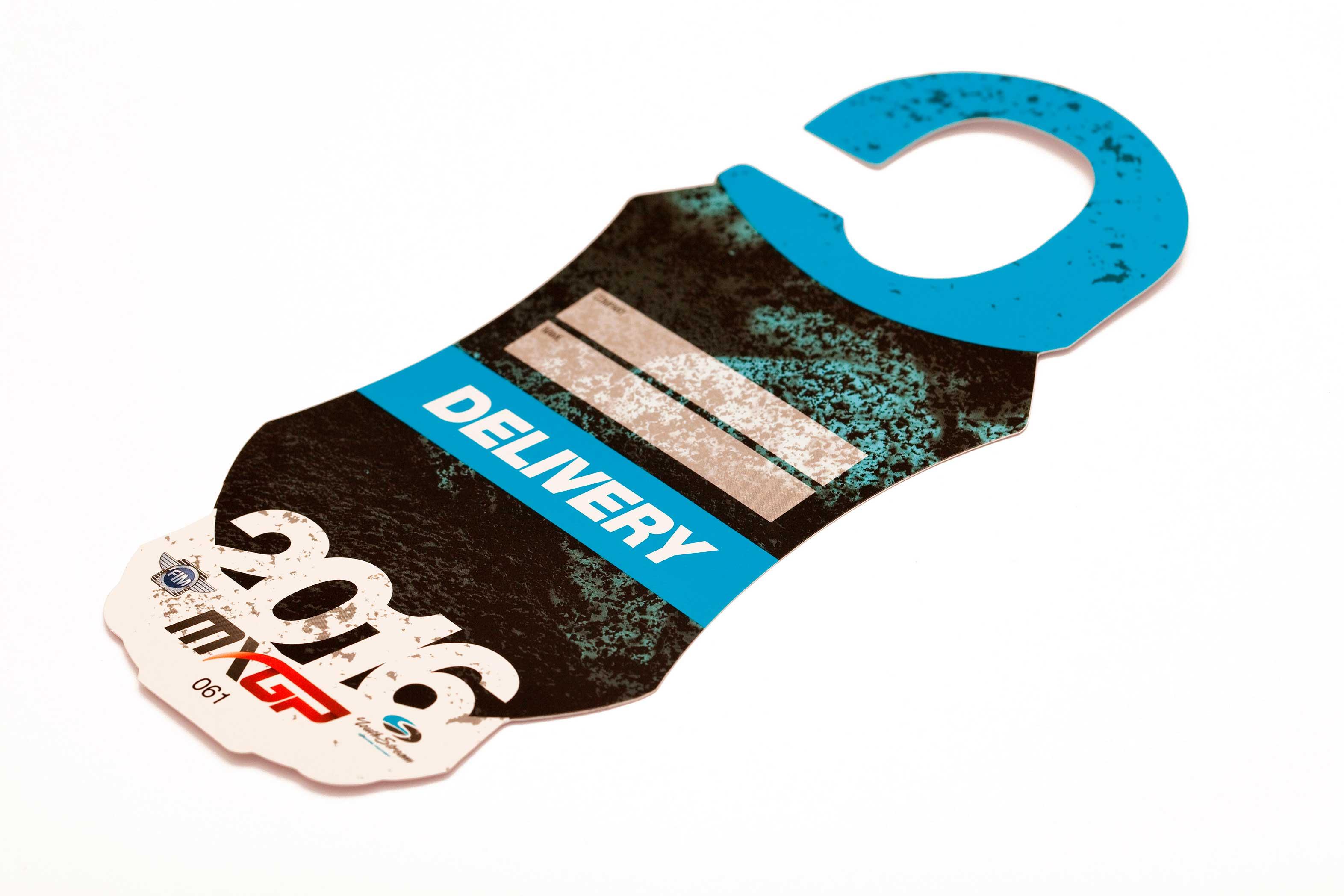 0130_b-slide3